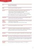 PR OGRA M M E - Cardio-paramed.com - Page 7