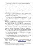 Ergaenzende Bedingungen zur NAV 01.02 - Stadtwerke Rotenburg - Page 3