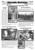 Da im Oktober - Dedinghausen - Seite 3