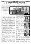 Da im Oktober - Dedinghausen - Seite 4