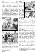 Da im Oktober - Dedinghausen - Seite 6