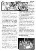 Da im Oktober - Dedinghausen - Seite 7