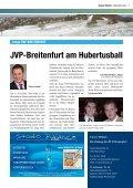 unsere heimat - VP Breitenfurt - Page 3