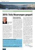 unsere heimat - VP Breitenfurt - Page 4