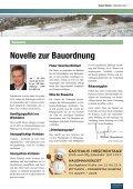 unsere heimat - VP Breitenfurt - Page 7