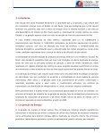 Resumo Técnico: Avaliação técnica e econômica do ... - Cogen - Page 2