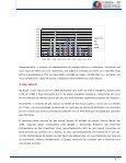 Resumo Técnico: Avaliação técnica e econômica do ... - Cogen - Page 5