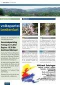 Breitenfurter Vereine - VP Breitenfurt - Seite 2