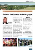 Breitenfurter Vereine - VP Breitenfurt - Seite 5