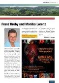 Breitenfurter Vereine - VP Breitenfurt - Seite 7