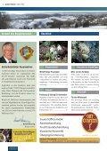 unsere heimat - VP Breitenfurt - Page 2