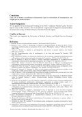 The Effect of Early Subcutaneous Administration of Erythropoietin on ... - Page 6