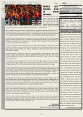 Issue Three – 26th June 2012 - WORLD FOOTBALL WEEKLY - Page 5
