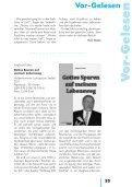 Lebensberichte - Zeit & Schrift - Page 4