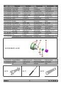 PISTOLET AIRMIX , type MVX AIRMIX  GUN ... - Epacnz.co.nz - Page 4