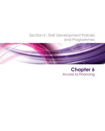 06 SMEAR_11-12 ENG Chapter 6.pdf - SME Corporation Malaysia