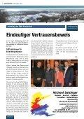 Breitenfurter Betriebe - VP Breitenfurt - Seite 2