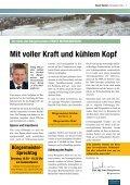Breitenfurter Betriebe - VP Breitenfurt - Seite 3