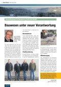 Breitenfurter Betriebe - VP Breitenfurt - Seite 4