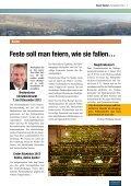 Breitenfurter Betriebe - VP Breitenfurt - Seite 5