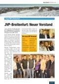 Breitenfurter Betriebe - VP Breitenfurt - Seite 7