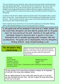 DISCOVER SHROPSHIRE THE SHROPSHIRE WAY Project ... - Page 3