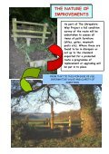 DISCOVER SHROPSHIRE THE SHROPSHIRE WAY Project ... - Page 5