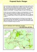 DISCOVER SHROPSHIRE THE SHROPSHIRE WAY Project ... - Page 6