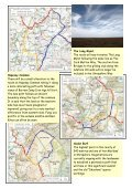 DISCOVER SHROPSHIRE THE SHROPSHIRE WAY Project ... - Page 7