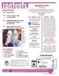 100856 awm mag-Montour Mar10.indd - Allegheny West Magazine - Page 3