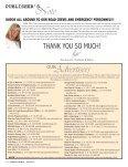 100856 awm mag-Montour Mar10.indd - Allegheny West Magazine - Page 4