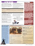100856 awm mag-Montour Mar10.indd - Allegheny West Magazine - Page 5