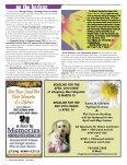 100856 awm mag-Montour Mar10.indd - Allegheny West Magazine - Page 6