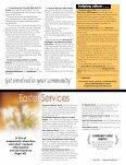 100856 awm mag-Montour Mar10.indd - Allegheny West Magazine - Page 7