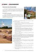 View PDF - Masonryfirst.com - Page 2