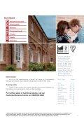 View PDF - Masonryfirst.com - Page 5