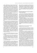 Últimos avances en el campo del trasplante de islotes de Langerhans - Page 2