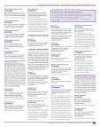 Spring 2010 SCPS Bulletin - School of Continuing and Professional ... - Page 6