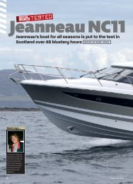 94-Jeanneau NC11 Motor Boats Monthly.pdf