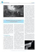 Ciencia para todos. La materia está vacía, por José Luis Negro - Page 3