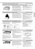 SY-8232, SY-8217, SY-8101 - Page 3