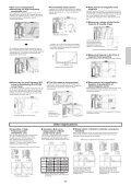 SY-8232, SY-8217, SY-8101 - Page 5