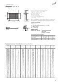 Техническая документация - NetHolodu.ru - Page 3