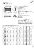 Техническая документация - NetHolodu.ru - Page 5