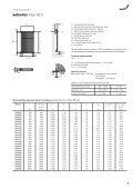 Техническая документация - NetHolodu.ru - Page 7