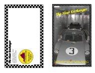 HE1004.pub (Read-Only) - Shenandoah Region Porsche Club of ...