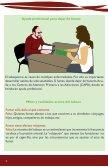 Ayuda profesional para dejar de fumar - Secretaría de Salud - Page 2