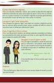 Ayuda profesional para dejar de fumar - Secretaría de Salud - Page 3