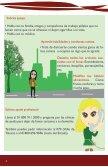Ayuda profesional para dejar de fumar - Secretaría de Salud - Page 4