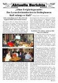 D.a. April 2011 - Dedinghausen - Seite 3